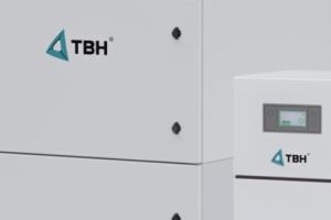 AGEMA-TBH-Maschinenerweiterungen-Gewindeerodieren-feinbohren